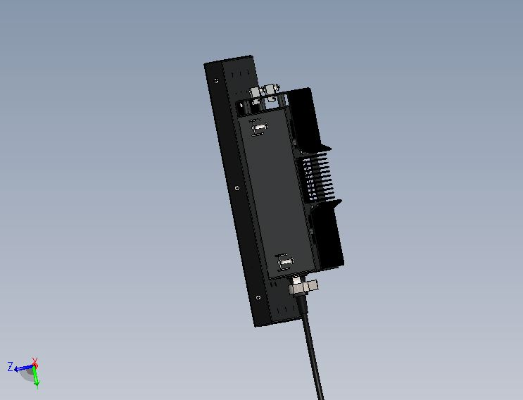 Panel_PC_Fanless_side_23