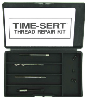 Time-Sert_repair_kit
