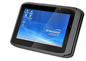 "DT Research 7"" tablet"