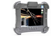 """8"""" Tablet Norco PPC3308"""